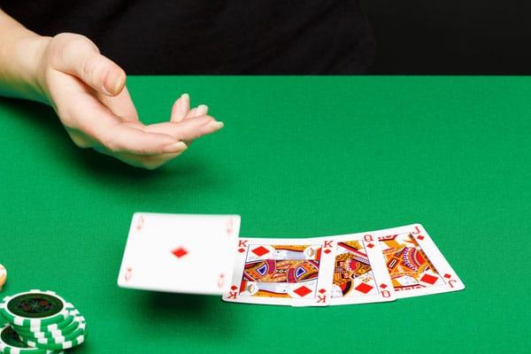 Gå på opdagelse på de danske online casinoer